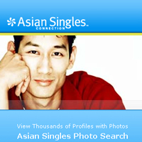 Of The Fastest Asian Dating 71